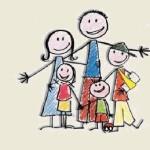 Famiglie-e-Studenti
