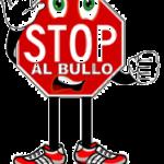 Progetto Bullismo