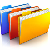 Documenti di Istituto