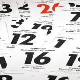 calendario-attività-SSPG