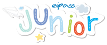 eipass junior logo