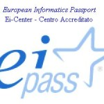 eipass_center_accreditato