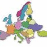 Documenti Nazionali ed Europei