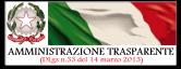 logo_amministraz_trasparente-e1423816802381