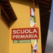 primaria-giovo