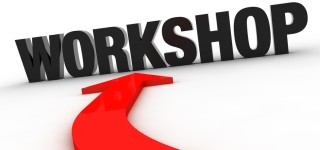 Workshop SSPG Cembra