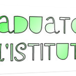 graduatorie_di_istituto
