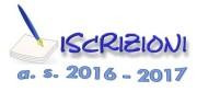 iscrizioni_2016-2017