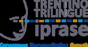 logo-iprase_trilinguismo
