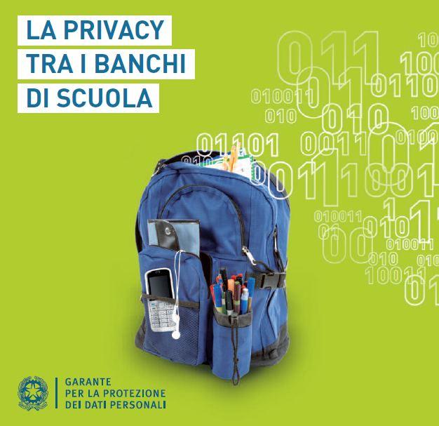 vademecum_privacy_scuola