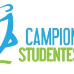 Campionati studenteschi