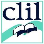 clil-2