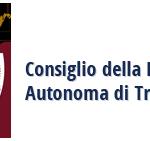 logo_provincia_autonoma