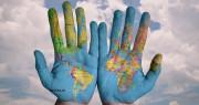 hands-world1