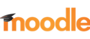 Moodle iccembra