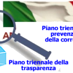 Piani_prevenzione-corruzione-tasparenza