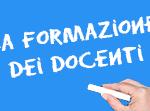 formazione_docenti