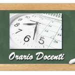 lavagna-orario-docenti