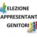 elezione-rappresentanti-genitori