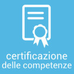 certificazionedellecompetenze