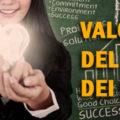 Valorizzazione del merito docenti