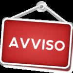 AVVISO COMUNICAZIONI PER IL PERSONALE DOCENTE DELLA SCUOLA