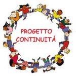 Progetto continuità SI-SP Lases
